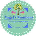 Nagel's Numbers