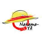 Nakama-Ya