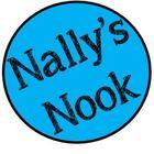 Nally's Nook