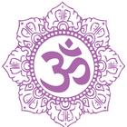 Namaste in School