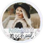 NamasteinSchool1