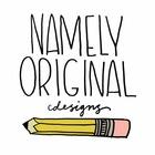 Namely Original Designs