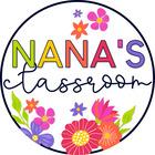 Nana's Classroom