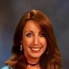 Nancy Cubbedge