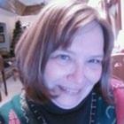 Nancy Davisson