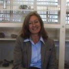 Nancy Dibble