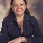 Nancy Harrell
