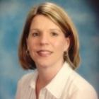Nancy Raftery