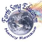 "Nancy Remkus-""Earth Song Education"""