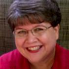 Nancy Whitehead
