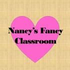 Nancy's Fancy Classroom