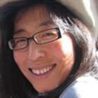 Naomi Kokubo