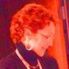Naomi Swyers