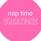 Nap Time Creationz