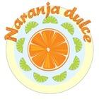 Naranja dulce