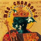 Natalia Charron