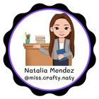 Natalia Mendez - Miss Crafty Naty