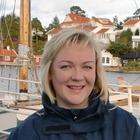 Natalia Pedersen