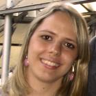 Natalia Res