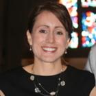 Natalie Gajewski