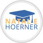 Natalie Hoerner