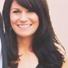Natalie James