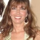 Natalie  McCarthy