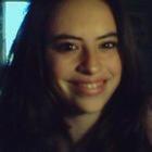 Natalie Rigsby