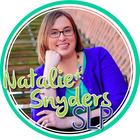 Natalie Snyders