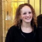 Natalie Welty