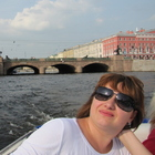Nataliia Zemlianska