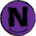 Natasha's Things