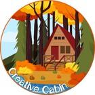 Nathalie Greenshields - Creative Cabin