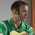 Nathan Cahill Music