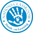 NationsClassroom