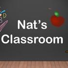 Nat's Classroom