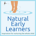 Natural Early Learners