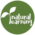 Natural Learning Materials