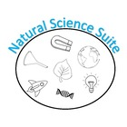 Natural Science Suite