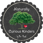 Naturally Curious Kinders