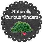 Naturally Curious Kinders