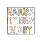 Naturally Elementary