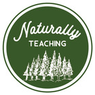 Naturally Teaching Kids