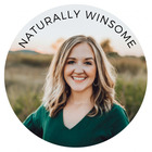 Naturally Winsome