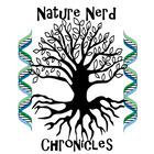 Nature Nerd Chronicles