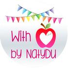 NatyDu Designs