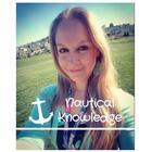Nautical Knowledge