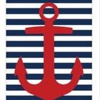 Nautical Nonsense