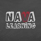 Nava Learning