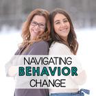 Navigating Behavior Change